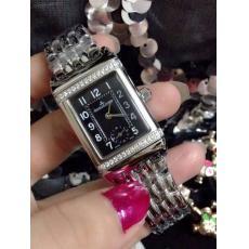 ブランド国内 ジャガールクルト   Jaeger 値下げクォーツレプリカ販売腕時計