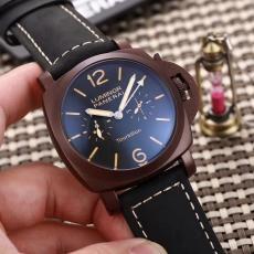 ブランド国内 パネライ   Panerai 値下げ自動巻き偽物腕時計代引き対応
