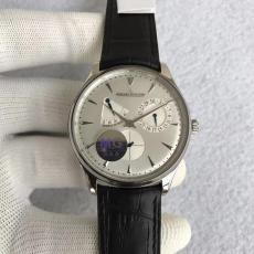 ブランド国内Jaeger ジャガールクルト  自動巻きスーパーコピー代引き腕時計