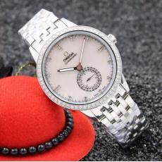 ブランド国内OMEGA オメガ  クォーツコピー時計口コミ