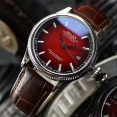 ブランド国内ROLEX ロレックス  自動巻きブランドコピーブランド腕時計激安安全後払い販売専門店