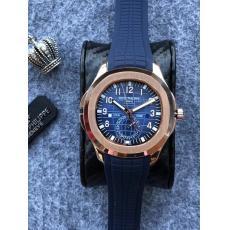 ブランド国内 パテックフィリップ   Patek Philippe セール自動巻き腕時計激安販売