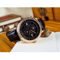 ブランド国内 パテックフィリップ   Patek Philippe 値下げクォーツレプリカ販売腕時計