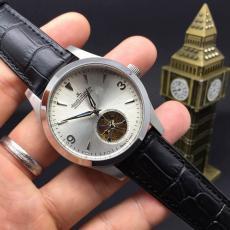 ブランド国内Jaeger ジャガールクルト  自動巻きブランドコピー時計安全後払い専門店