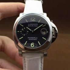 ブランド国内Panerai パネライ  セール価格自動巻きレプリカ販売腕時計