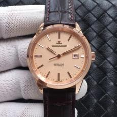 ブランド国内 ジャガールクルト   Jaeger 自動巻きスーパーコピー腕時計激安販売専門店
