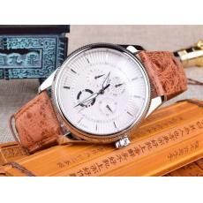 ブランド国内ROLEX ロレックス  クォーツコピー 販売時計