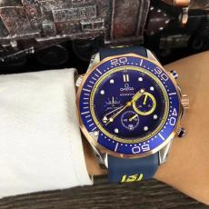 ブランド国内OMEGA オメガ  クォーツ腕時計激安代引き