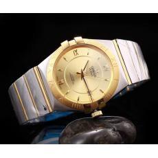 ブランド国内 オメガ   OMEGA 自動巻き腕時計激安代引き