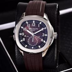 ブランド国内Patek Philippe パテックフィリップ  自動巻き格安コピー腕時計