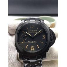 ブランド国内 パネライ   Panerai 自動巻きスーパーコピー代引き腕時計
