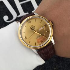 ブランド国内OMEGA オメガ  自動巻きスーパーコピーブランド腕時計激安国内発送販売専門店