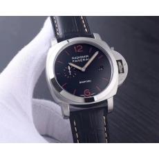 ブランド国内Panerai パネライ  値下げ自動巻きコピー時計口コミ