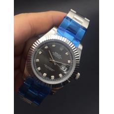ブランド国内ROLEX ロレックス   Datejust自動巻きスーパーコピーブランド腕時計