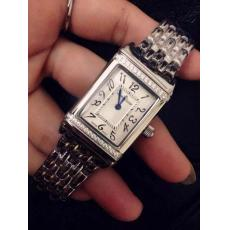 ブランド国内 ジャガールクルト   Jaeger セール価格自動巻き腕時計コピー代引き