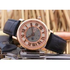 ブランド国内Cartier カルティエ  クォーツスーパーコピー腕時計激安販売専門店
