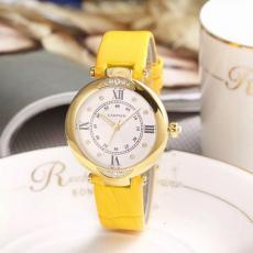 ブランド国内 カルティエ   Cartier 値下げクォーツブランドコピー時計安全後払い専門店