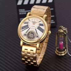 ブランド国内Patek Philippe パテックフィリップ  自動巻き時計コピー最高品質激安販売