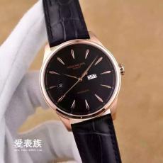 ブランド国内 パテックフィリップ   Patek Philippe 自動巻きコピー 販売時計