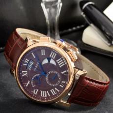 ブランド国内Cartier カルティエ  クォーツスーパーコピー激安腕時計販売