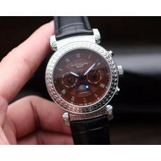 ブランド国内Patek Philippe パテックフィリップ  セール価格自動巻きコピーブランド時計代引き