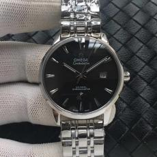 ブランド国内 オメガ   OMEGA セール価格自動巻きレプリカ腕時計 代引き