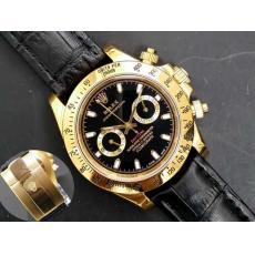 ブランド国内ROLEX ロレックス   Daytona自動巻き最高品質コピー腕時計