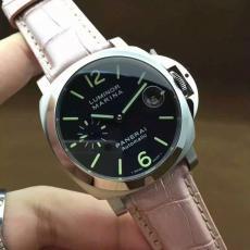 ブランド国内Panerai パネライ  値下げ自動巻きスーパーコピー時計通販