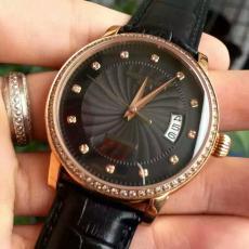 ブランド国内Patek Philippe パテックフィリップ  自動巻き激安販売腕時計専門店