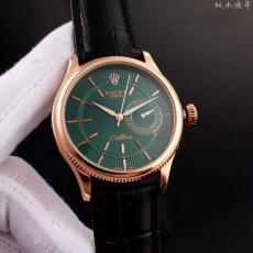 ブランド国内ROLEX ロレックス  自動巻きスーパーコピーブランド腕時計