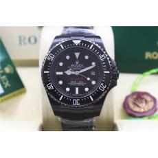 ブランド国内ROLEX ロレックス   Deepsea自動巻き腕時計激安 代引き