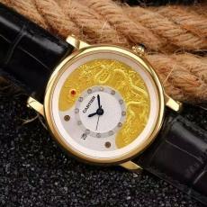 ブランド国内Cartier カルティエ  値下げ自動巻きレプリカ激安時計代引き対応