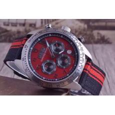 ブランド国内 チュードル   Tudor セール自動巻きブランドコピー代引き腕時計