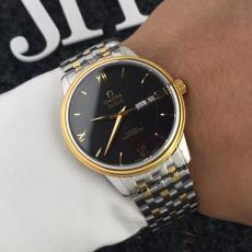 ブランド国内 オメガ   OMEGA 自動巻きスーパーコピー時計国内発送専門店