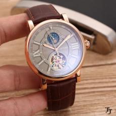 ブランド国内Cartier カルティエ  値下げ自動巻きスーパーコピー時計専門店