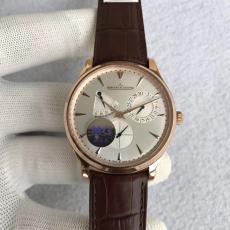 ブランド国内 ジャガールクルト   Jaeger 自動巻き最高品質コピー腕時計代引き対応