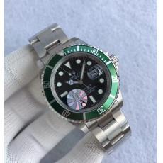 ブランド国内 ロレックス   ROLEX 自動巻きスーパーコピー時計安全後払い専門店