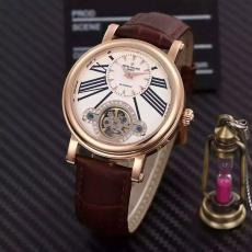 ブランド国内Patek Philippe パテックフィリップ  自動巻きコピー腕時計口コミ