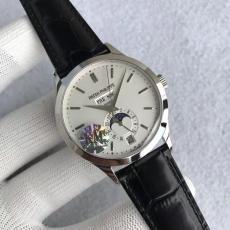 ブランド国内 パテックフィリップ   Patek Philippe 自動巻きスーパーコピーブランド代引き腕時計
