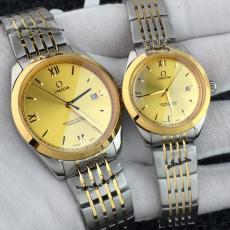 ブランド国内 オメガ   OMEGA 自動巻き腕時計コピー代引き