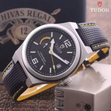 ブランド国内 チュードル   Tudor クォーツ最高品質コピー腕時計