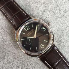 ブランド国内Panerai パネライ  特価自動巻き時計コピー代引き