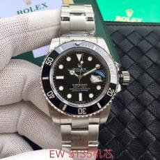ブランド国内 ロレックス   ROLEX  Submariner自動巻きコピー腕時計口コミ