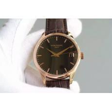 ブランド国内 パテックフィリップ   Patek Philippe 自動巻きコピー腕時計 販売