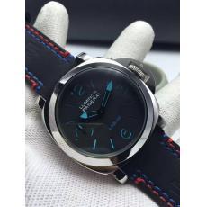 ブランド国内 パネライ   Panerai セール自動巻き腕時計激安代引き