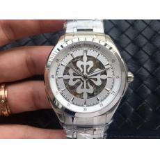 ブランド国内 パテックフィリップ   Patek Philippe 自動巻きスーパーコピー時計国内発送専門店