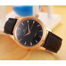 ブランド国内Jaeger ジャガールクルト  自動巻き最高品質コピー時計