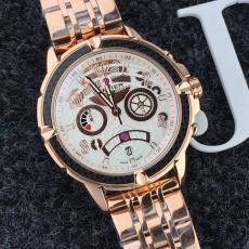 ブランド国内Cartier カルティエ  セールクォーツレプリカ販売腕時計
