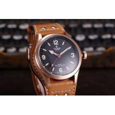 ブランド国内Tudor チュードル  自動巻きブランドコピー腕時計激安販売専門店