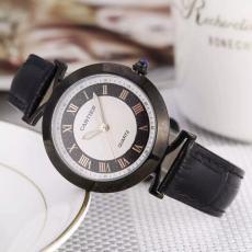 ブランド国内Cartier カルティエ  クォーツブランドコピー時計安全後払い専門店